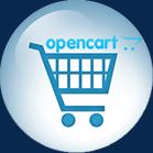 Custom OpenCart Design