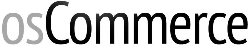 oscommerce-web-design