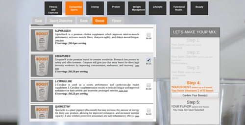 wordpress azure integration