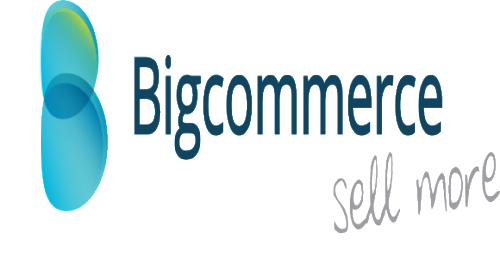Why BigCommerce is best