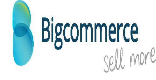 bigcommerce logo png - photo #9