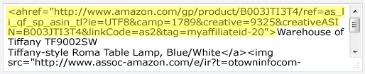 bigcommerce amazon integration