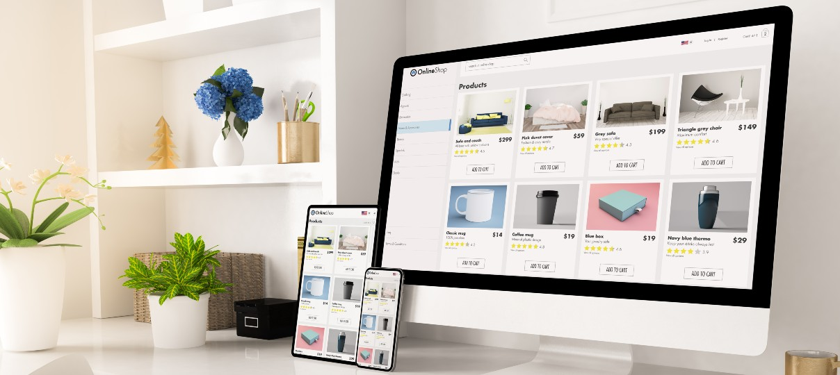 Why Bigcommerce? Complete List of Bigcommerce Store Features