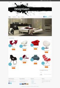 Designgasm.com
