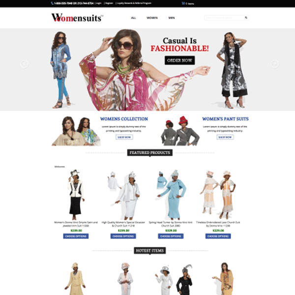 After-Womensuits.com