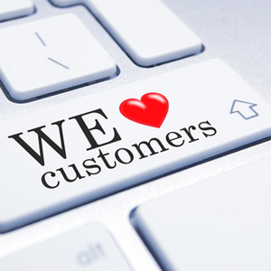 ecommerce customer service