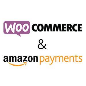 WooCommerce and Amazon