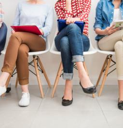 hiring an ecommerce digital agency
