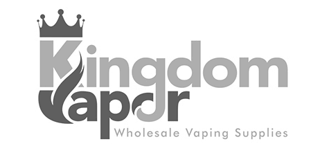 KingdomVapor