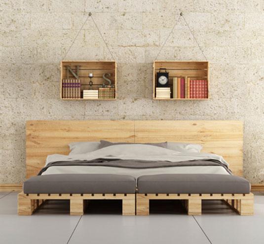 A Digital Marketing Strategy that Drives Furniture Sales. A Digital Marketing Strategy that Drives Furniture Sales   1Digital
