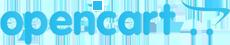 platform-logo-6