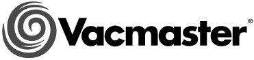 vacmaster.com
