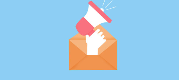 Emails to Send to Your eCommerce Customers