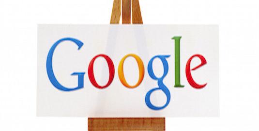 Decoding Google Analytics Metrics
