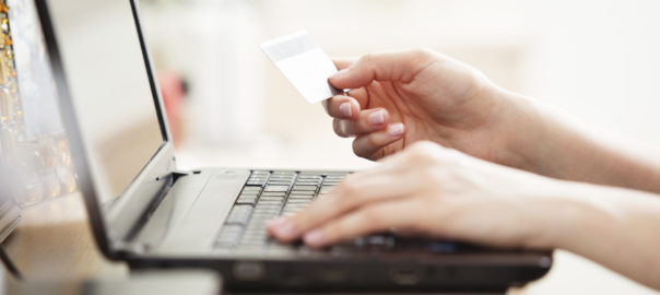 5 Quick Improvements You Can Make To Your eCommerce Website Today