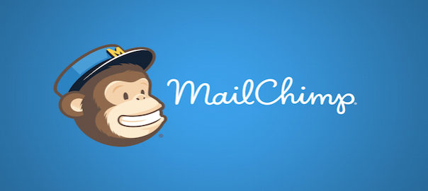 Email Marketing 101 with Mailchimp
