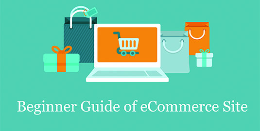 eCommerce for Beginners: Shopify