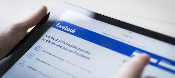 BigCommerce Integrates With Facebook for Native Checkout Payments