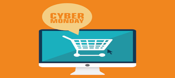 Get Your eCommerce Site Ready for Cyber Monday