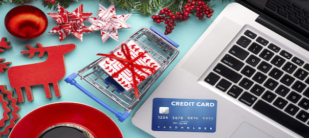 How to Compete With Amazon for Holiday Sales