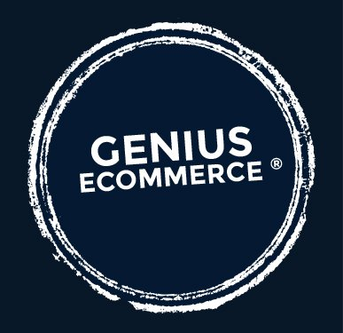 Genius E-Commerce