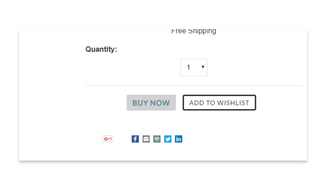 How To Keep Your Bigcommerce Shopping Cart Running At 100 247