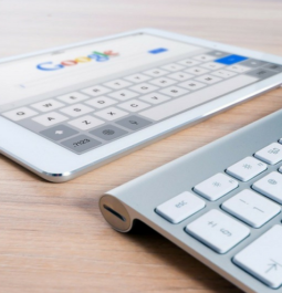 PPC for Google and Facebook – an eCommerce Digital Marketing Agency's Take on Which is Better
