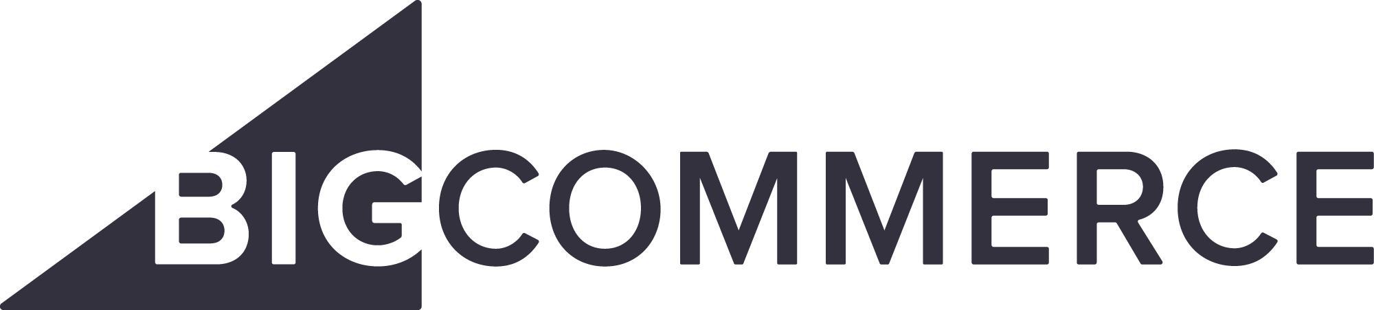 Magento To Bigcommerce Migration Services