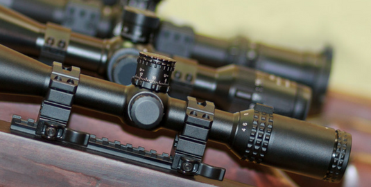 Marketing Tips for Firearms Businesses