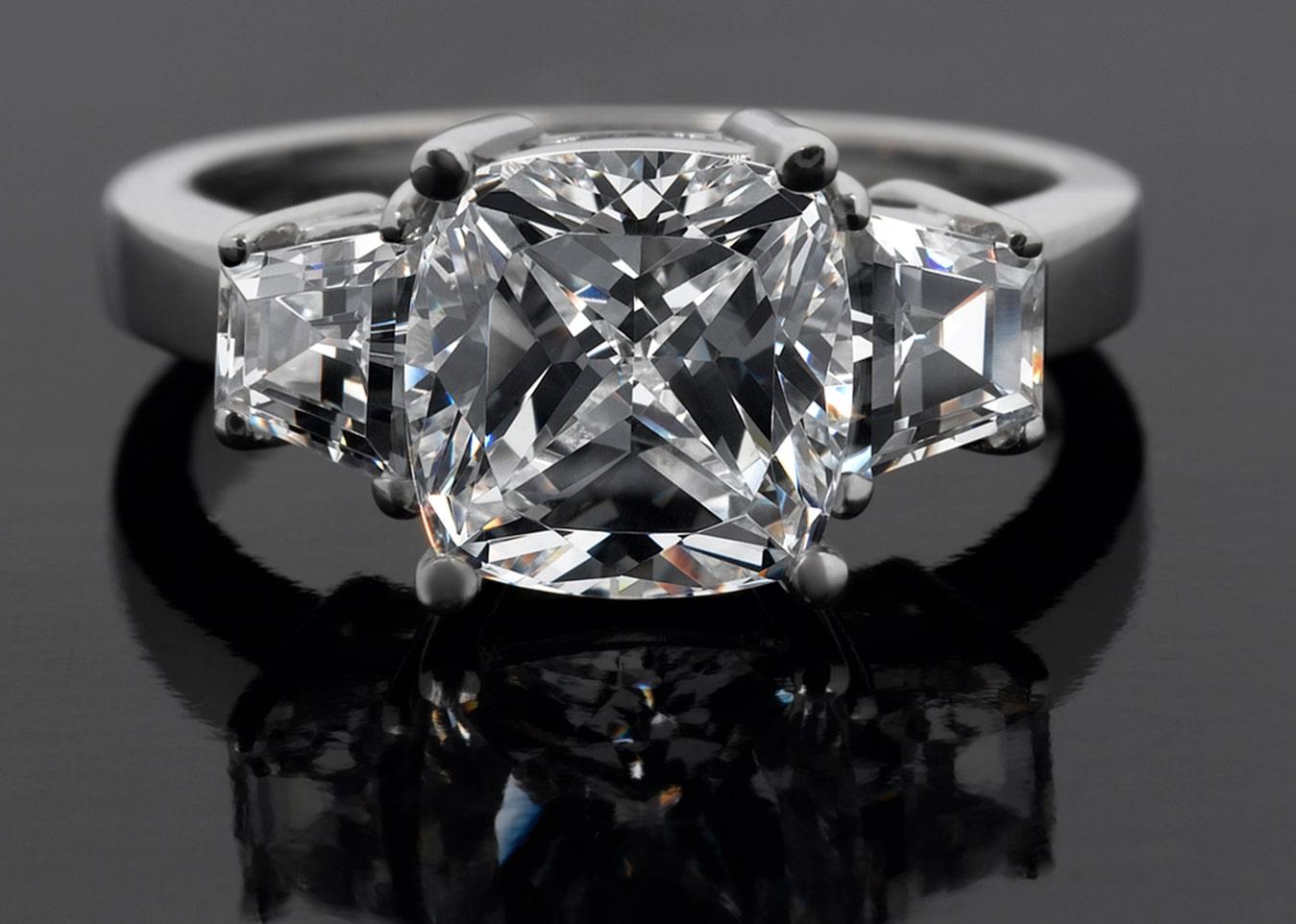 Jewelry Seo Company