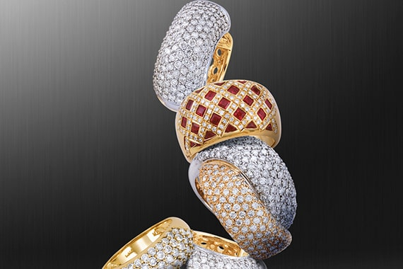 SEO for jewellery Suppliers