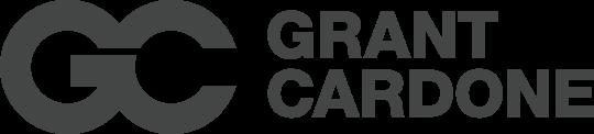 Grant Cardone