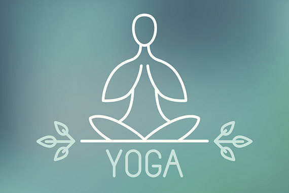 SEO for Yoga Studios