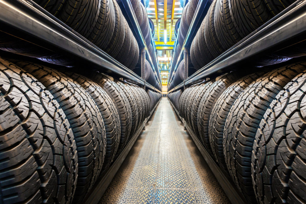 How SEO Can Help The Automotibile Industry