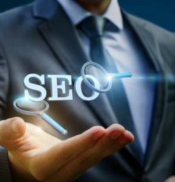 eCommerce platforms run head to head on SEO