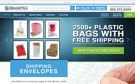 Bigcommerce Customization