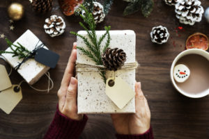Devoted eCommerce Brands Understand Gifts