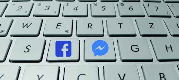 Companies Like Facebook and Twitter Are Bringing ECommerce to Social Media in Revolutionary Ways