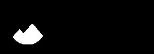 WMK_logo_white
