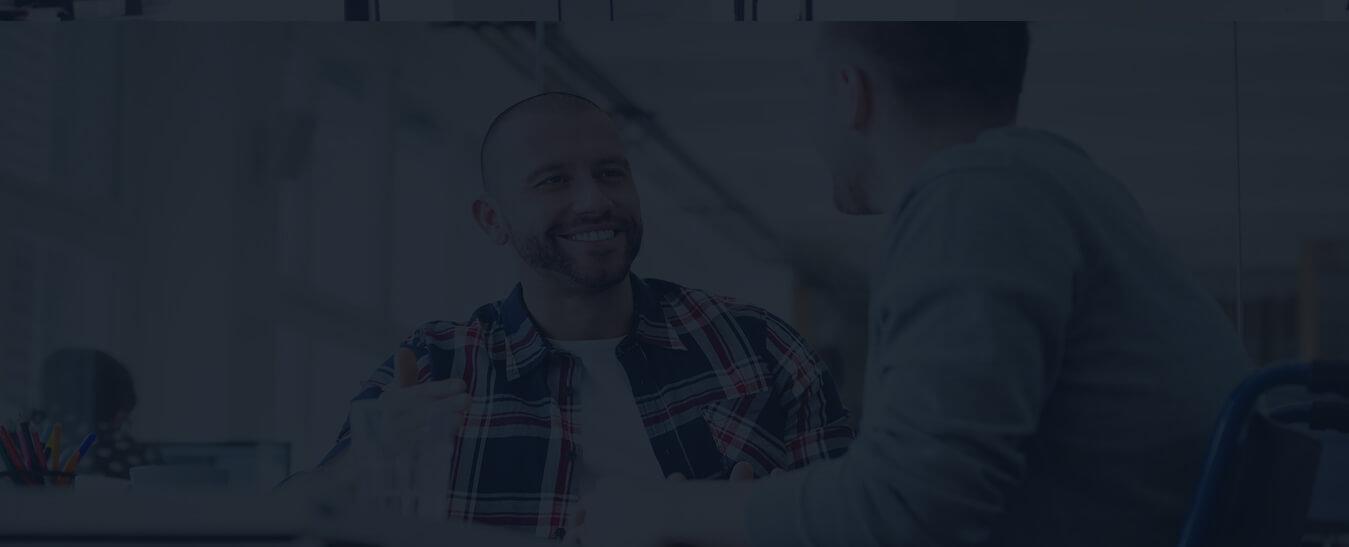 eCommerce ADA Compliance