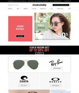 7989e24a36 Ecommerce Website Design - BigCommerce