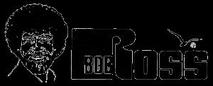 bob_ross_logo
