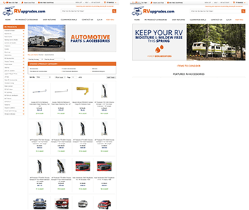 eCommerce SEO Company
