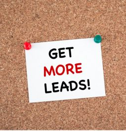 Lead Generation SEO eCommerce
