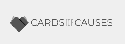 cards-for-causes