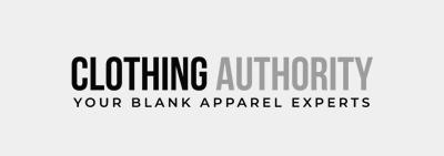 clothingauthority