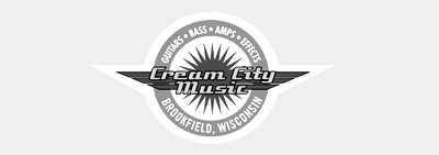 cream_city_music