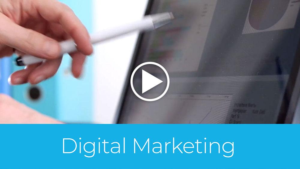 BigCommerce & Shopify Plus Partners - Digital Marketing Agency