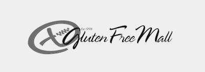 glutenfreemall