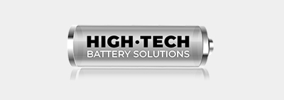 High Tech Battery Solutions